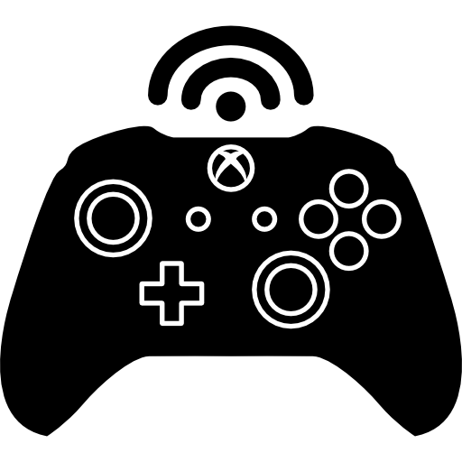 Top Rated Best Xbox One Controllers
