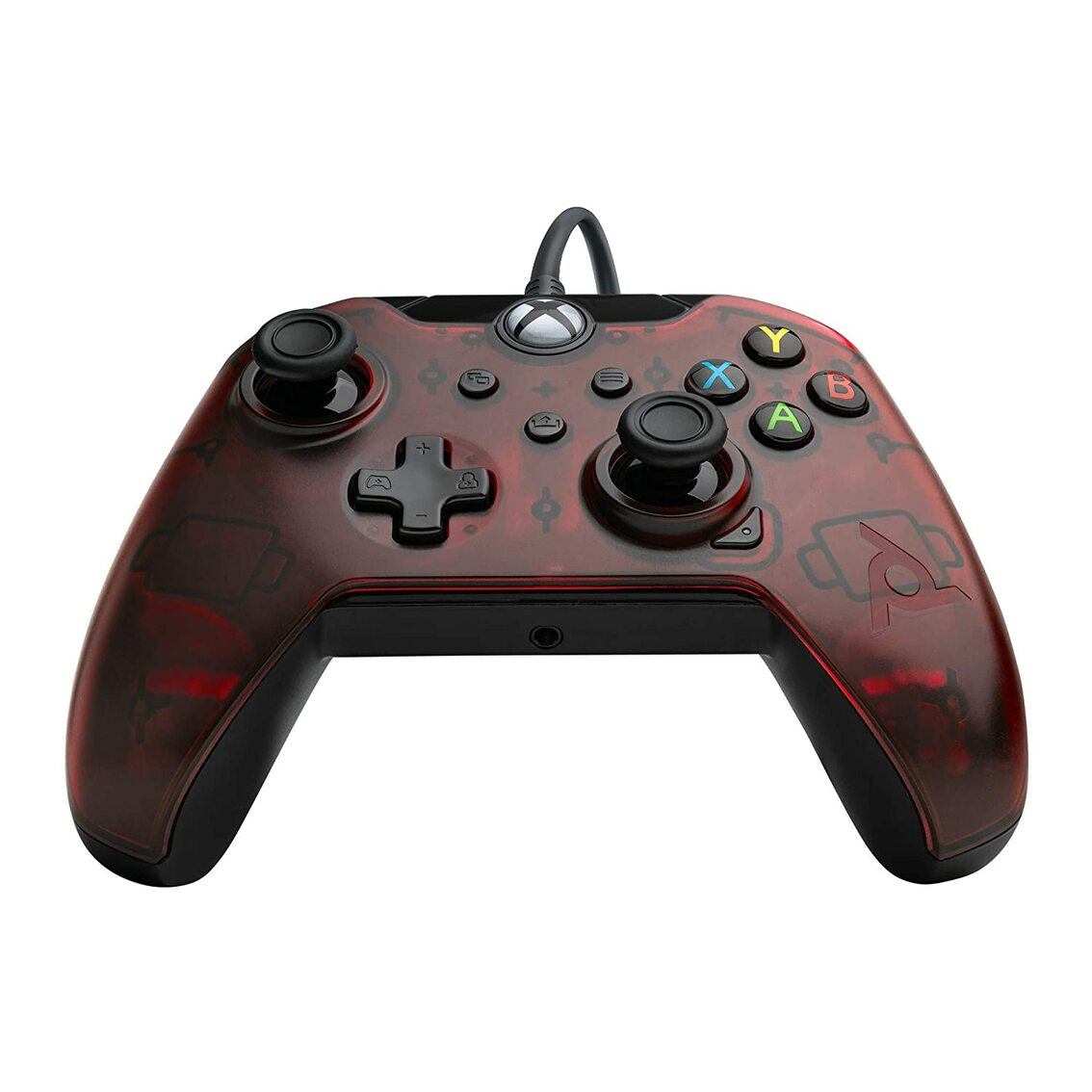 Pdp 048 082 Na Rd Wired Controller